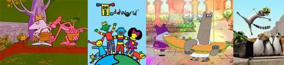 escenas_series_dibujos_animados_infantiles