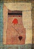 Canto árabe de Paul Klee