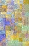 Polifonía de Paul Klee