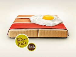 bed_breakfast