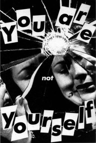 not_yourself