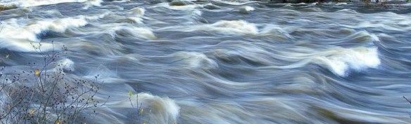 rio_que_fluye