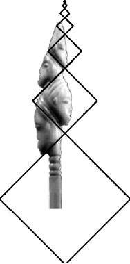 escultura_mangbetu
