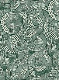 Maharishi snake print. Yehrin Tong