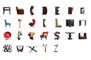 Mobiliario tipográfico