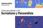 enlace_surrealismo_psicoanalisis