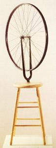 marcel_duchamp_rueda_de_bicicleta