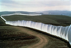 running_fences_christo