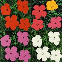 warhol_flores