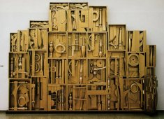 louise_nevelson_royal_tide_iv
