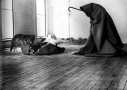 joseph_beuys_i_like_america_and_america_likes_me_02