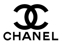 Chanel-monograma