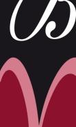 Composición tipográfica sensual 3