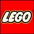 Lego-logotipo