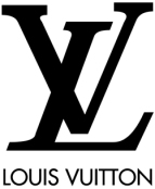 Louis Vuitton-monograma