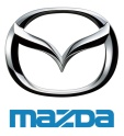 Mazda-anagrama