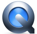 Quicktime-anagrama