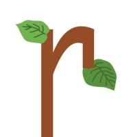 R como rama