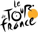 Tour de Francia-logotipo