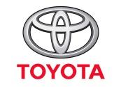 Toyota-anagrama