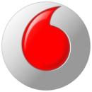 Vodafone-imagotipo