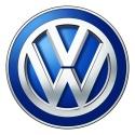 Volkswagen-anagrama
