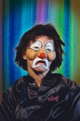 Cindy Sherman - Untitled #413