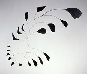 alexander_calder_vertical_foliage