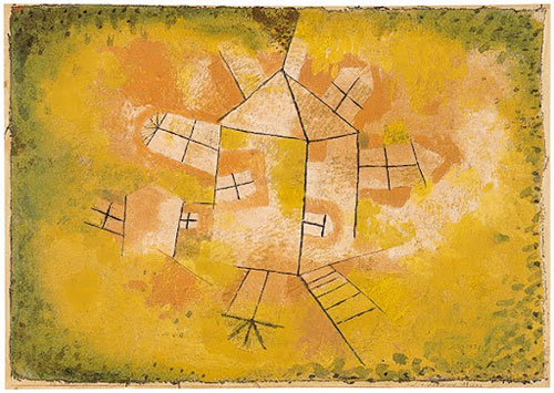 paul_klee_casa_giratoria