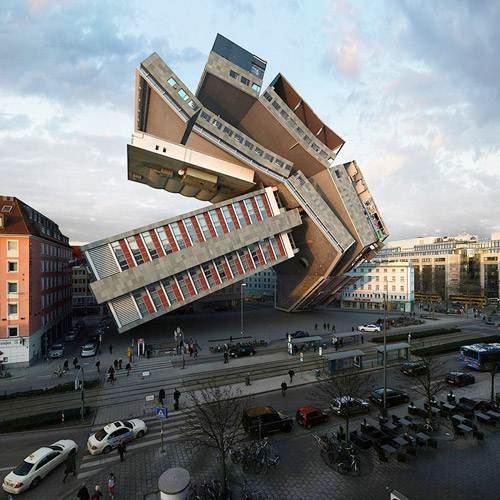 victor_enrich_surrealismo_con_arquitectura