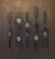 Iván Contreras Brunet-Carres et circles Nº 1