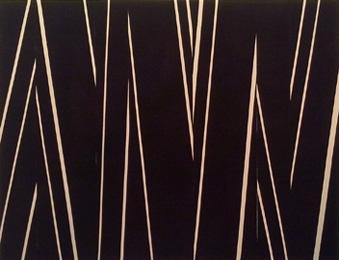 David Rhodes-Sin título. 14.11.16