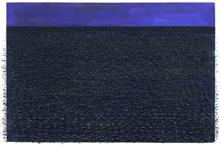 Yoan Capote-Palangre (muro de mar I)